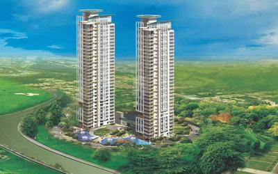 assotech-celeste-towers-in-sector-44-elevation-photo-1lk6