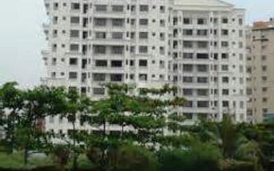 progressive-complex-in-sector-20-cbd-belapur-elevation-photo-hi1