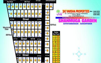 shanmuga-garden-in-kanchipuram-2od