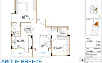 abode-breeze-in-electronic-city-vav