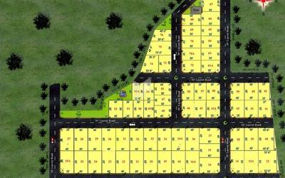 greens-green-avenue-in-kurumbapalayam-master-plan-n6o