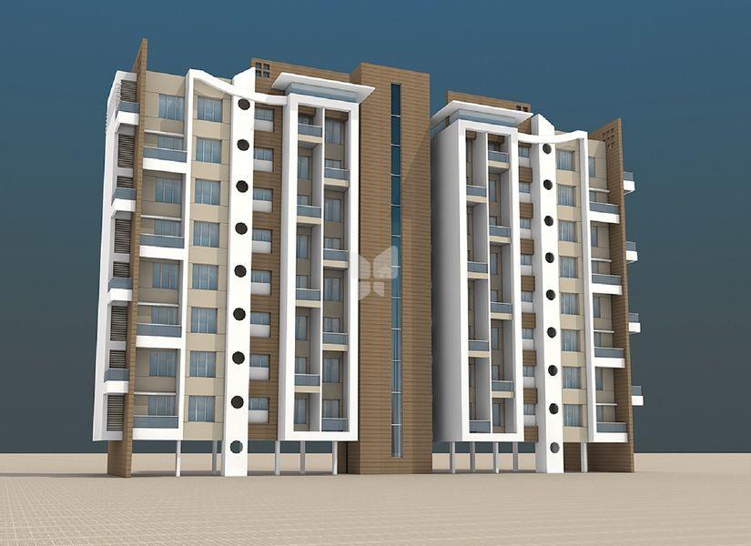 Aarav Balboa Avenue - Project Images