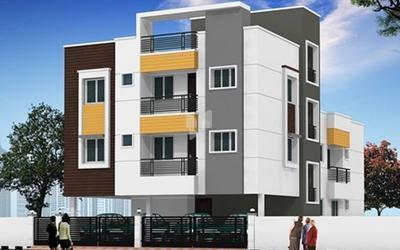 saravana-flats-in-kovur-elevation-photo-13ud