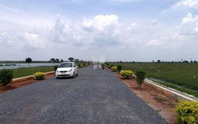 karthick-srinivasa-garden-in-chittampatti-elevation-photo-o96