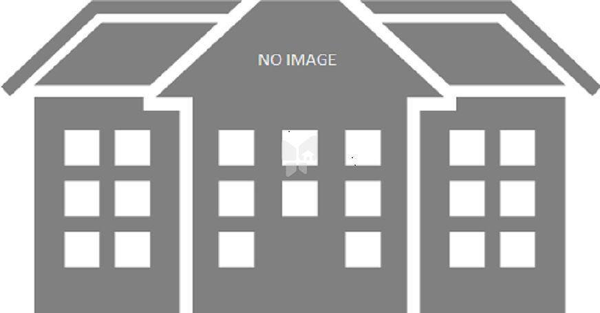 Satra Residency - Elevation Photo