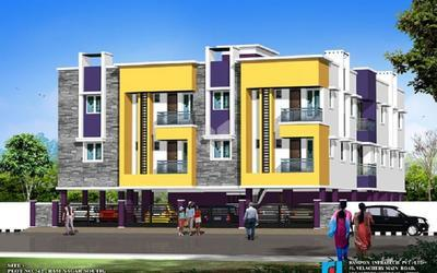 rampon-flats-in-madipakkam-elevation-photo-1xde