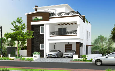mayfair-villas-in-tellapur-elevation-photo-csy