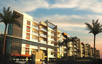 tranquil-towers-in-whitefield-aoy