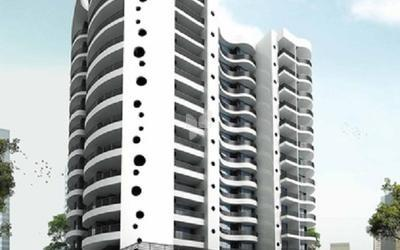 kamala-khandelwal-apartment-in-khar-west-elevation-photo-kdj