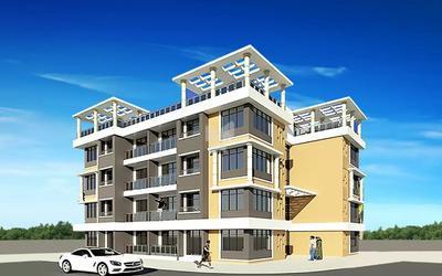 abbys-apartment-khardi-in-asangaon-elevation-photo-117o