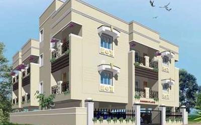 akshaya-kaveri-flats-in-koyambedu-aus