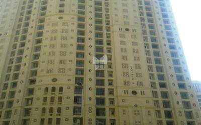 hiranandani-estate-lavinia-in-ghodbunder-road-elevation-photo-wou