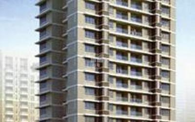 cityline-suprabhat-classic-in-chembur-elevation-photo-i3z