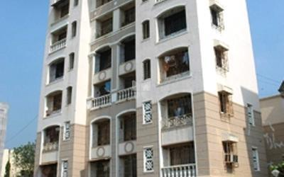 agarwal-green-plaza-in-prem-nagar-goregaon-west-elevation-photo-agd