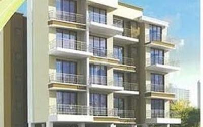 prathmesh-shri-ganesh-apartments-in-new-panvel-elevation-photo-1eun