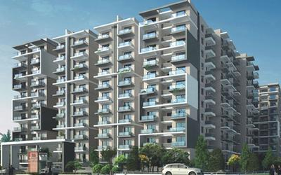 niharika-exotica-in-gachibowli-elevation-photo-1kv2