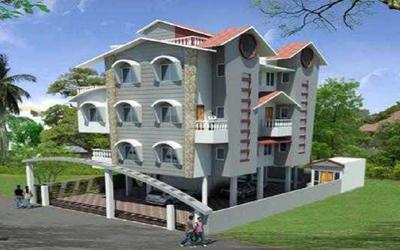 prem-elite-residency-in-pimpri-chinchwad-elevation-photo-1toz