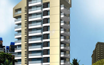 eiffel-annapoorna-in-chembur-colony-elevation-photo-cwv