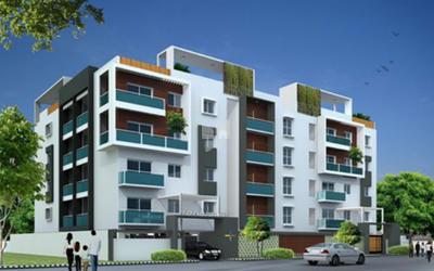 i1-properties-shakthi-shelters-in-jp-nagar-7th-phase-kbc
