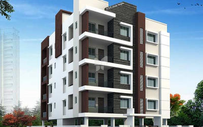 rohini-prk-janaki-heights-in-akkayyapalem-elevation-photo-1hdq