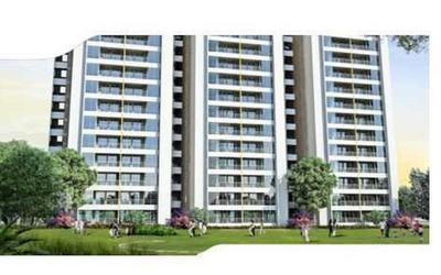 jaypee-greens-pavilion-court-royale-in-sector-128-elevation-photo-1l4r