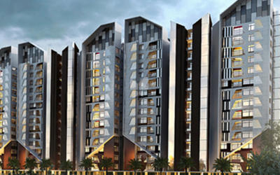 unishire-indra-elan-in-hebbal-elevation-photo-gky