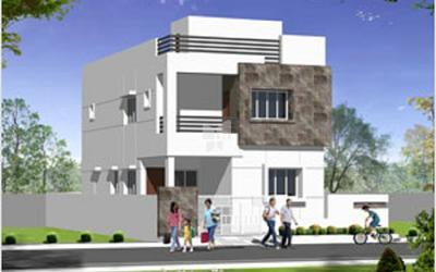 narmada-homes-elevation-photo-1zct