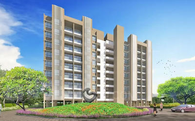 skyi-star-towers-phase-i-in-bhugaon-elevation-photo-1gdn