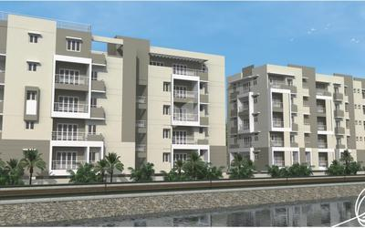 saroj-aquila-in-marathahalli-elevation-photo-vyp