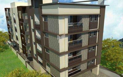 wind-gates-apartment-in-maduravoyal-elevation-photo-hos