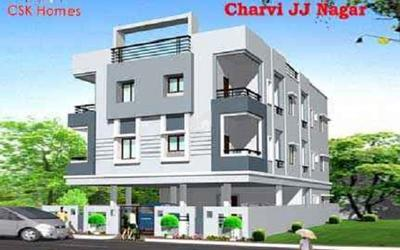csk-charvi-jj-nagar-in-kanchipuram-elevation-photo-rko