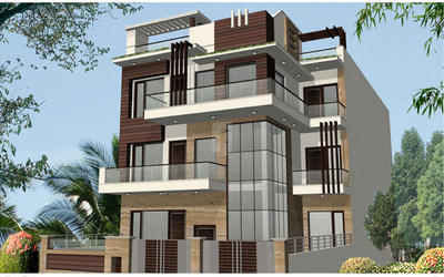 nri-casa-lure-floors-in-rohini-1isu