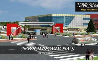 nbr-meadows-in-hosur-elevation-photo-1k2h