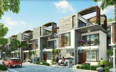 elegancia-in-kompally-elevation-photo-1vts