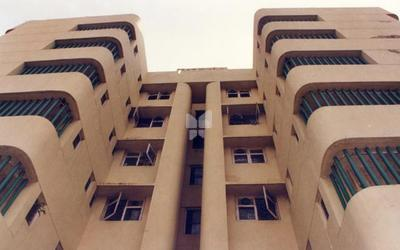 kalpataru-sbi-staff-quarters-in-mahim-west-elevation-photo-ysq