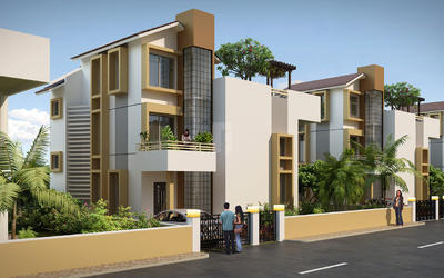 crd-gardenia-in-palghar-elevation-photo-1s1l