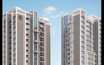 heritage-one-in-chembur-elevation-photo-k9x