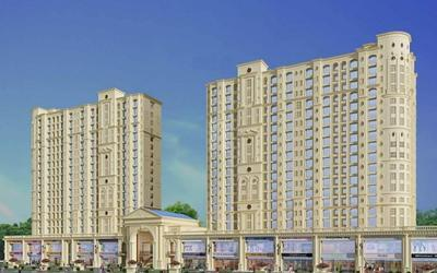 hiranandani-the-walk-ventana-a-b-in-ghodbunder-road-elevation-photo-ws2