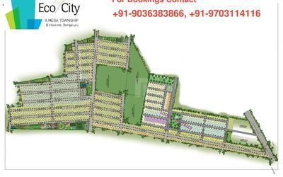 aashrayaa-eco-city-in-282-1599549138399