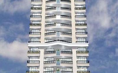 spark-desai-solitaire-in-matunga-elevation-photo-1znp