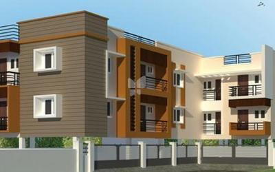 silicon-bliss-homes-in-perumbakkam-elevation-photo-1obb