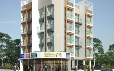 shree-siddhi-apartment-in-sector-8-ulwe-elevation-photo-1d6a