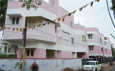 vinoth-versa-in-velachery-elevation-photo-w5k