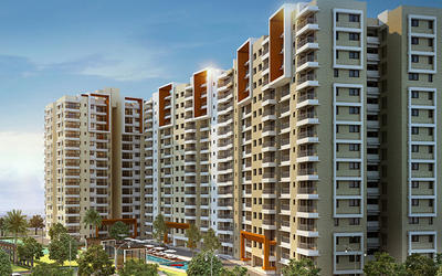 sterling-ascentia-in-bellandur-elevation-photo-esj