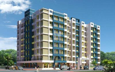 bhakti-park-in-badlapur-elevation-photo-1hnj