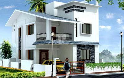 green-home-beverly-slopes-in-shamshabad-20wy