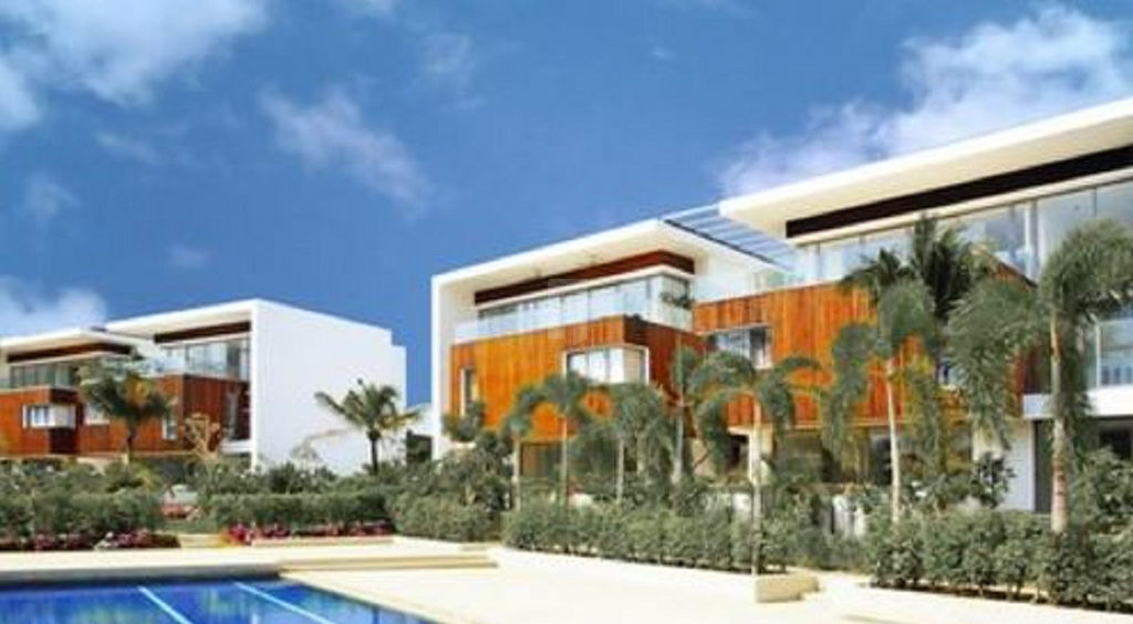 Anmol Dream Valley - Project Images