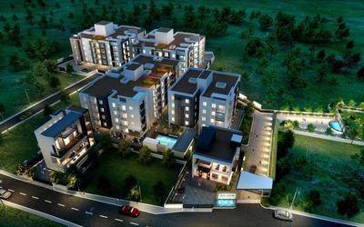 air-view-apartment-in-manapakkam-elevation-photo-sun