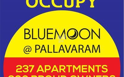 harmonys-bluemoon-in-pallavaram-elevation-photo-izv