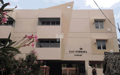 subiksha-anirudh-apartment-in-karapakkam-elevation-photo-thn